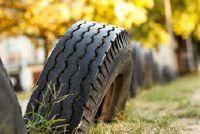 Toegestane bandenmaten - het moet automobilisten te maken bij de aankoop van banden