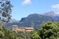Rustig Mallorca - Tips voor een goede reis