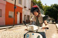 HUK Coburg - scooter verzekering