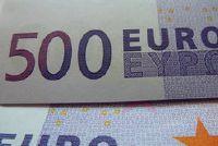 Het berekenen van de uurlonen - zoals berekenen uitzendbureaus te betalen