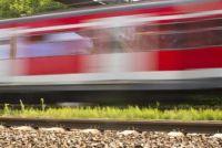 Gedrukt treinkaartjes op de trein te vergeten - wat te doen?