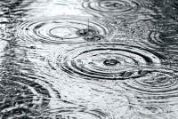 Regenwatertank - bouw en voordelen