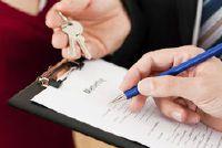 Schufa informatie voor huurders - Mededelingen
