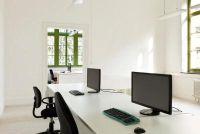 Verschil tussen Office 2007 en 2010 - Tips voor het kopen
