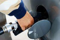 Inwisselen Shell benzine voucher goed