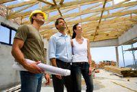 Halfvrijstaande gebouw: de kosten - Nuttig