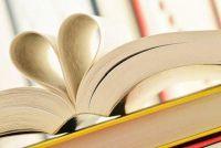 Pop-up boek - Leid om je eigen te maken