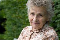 Pension consultant en de kosten - informatie Rechtsanwaltsvergütungsgesetz