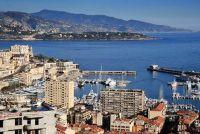 Hoofdstad van Monaco - die u moet weten over de stadstaat