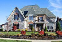 Solliciteer voor overheidsfinanciering bij het kopen van een huis