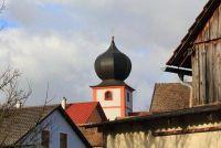 Door het gebied, de grootste provincie - interessante informatie over Bavaria