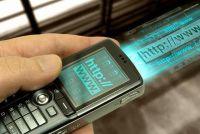 Telefoonnummers achteruit zoeken - Om de mobiele telefoon eigenaar te identificeren