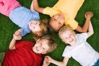 Gebrek aan concentratie op school kinderen - wat je moet doen