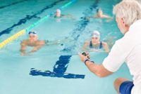 Opstijgen met een duik?  - Om het sportieve gevoel te combineren met een dieet