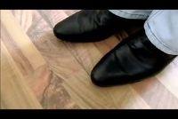 Vergroot Shoes - je kunt doen
