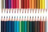 Grappige dieren verf - tips en ideeën voor het schilderen met kinderen