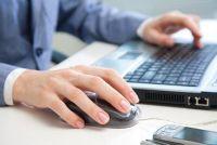 Antivir: Automatisch bijwerken werkt niet - je kunt doen