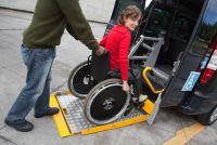 Invaliditeitspensioen - voorwaarden voldoen