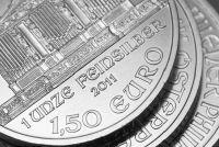 Overzicht van de euromunten