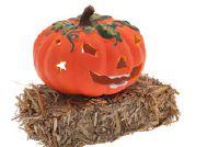 Schminken voor Halloween - zo beheert een griezelige make-up