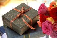 Schrijf een dankwoord voor de verjaardag - suggesties