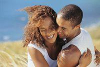 Geregistreerd partnerschap man en vrouw - voors en tegens