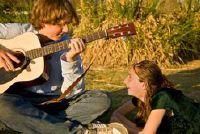 Weinberger akoestische gitaar - die u moet zich bewust zijn als een beginner