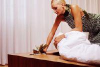 Matrassen met ongedierte - Nuttig