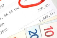 PayPal - bevestigen bankrekening
