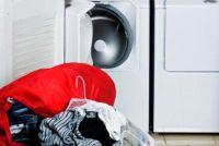 Wasmachine met geïntegreerde droger - het is om te letten bij het kopen