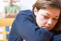 Wat hebben anti-depressiva?