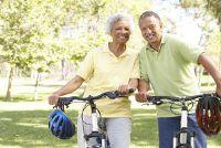 Ongevallenverzekering zinvol voor het pensioen?  - Voors en tegens