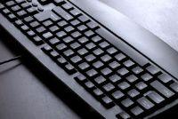 Accent circonflexe & Co - maak Franse accenten op het toetsenbord