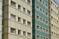 Noise bescherming voor het appartement - hoe het werkt