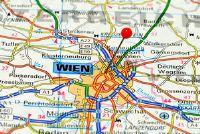 Van Wenen naar Innsbruck - Route tips met de auto of motor