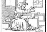 Wat hebben de Grieken uitgevonden?  - Overzicht