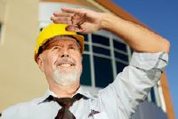 Kosten voor een nieuw gebouw - dus je financiële lasten te berekenen