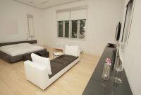 Nivellering verdiepingen voor laminaat - zodat u een nog leggen oppervlak krijgen