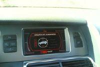 Audi Q7: Nieuwe auto of kopen gebruikt?  - Een Decision Support