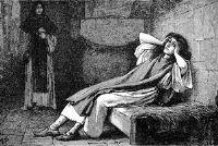 Menstruatie in de Middeleeuwen - belang en Hygiëne