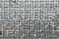 Glitter effect - dus neem uw muren te schitteren