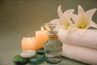 Wat is Tantra Massage?  - Massage formulieren eenvoudig uitgelegd