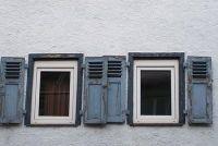 In warmte raam of?  - Hoe houd je je kamers koel