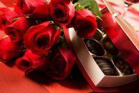 Hoe noem je een meisje voor Valentijnsdag te geven?