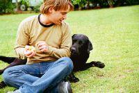 Het belang van de race -, zodat u voldoet aan de behoeften van uw hond