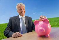 Alternatief voor de Riester pensioen - je moet aandacht besteden