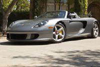 Porsche 911 WTL - interessante informatie over de vintage