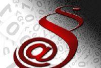 Verwijder Online virussen - zodat u kunt gratis hulp op het internet