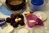 Pumuckl Cake & Co. - creatieve taart ideeën voor kinderen verjaardagsfeestjes