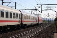 Gebruik 29-euro ticket van de Deutsche Bahn